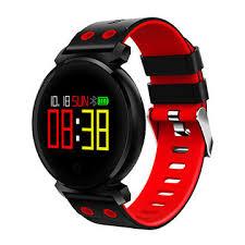 China <b>K2 0.95</b> inch <b>Smart Bracelet</b> from Shenzhen Wholesaler: ECO ...