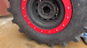 4. <b>Колёса</b> - Шины и <b>колёсные диски</b> - voit4x4