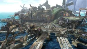 [1/3]Monster Hunter 3 Ultimate  Images?q=tbn:ANd9GcRk4HHAmdlE_pdGBNc6aLdeO24YIOHracjNiigno0wtwCJzXSt8