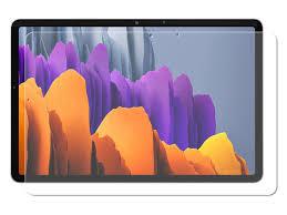 <b>Защитное стекло Zibelino для</b> Samsung Galaxy Tab S7 11 0 T870 ...