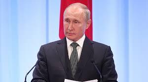 Копия <b>кружки</b> Путина стала хитом в китайском интернет-магазине