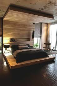 wood platform bed feng shui bedroom set bedroom furniture feng shui