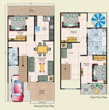 Sarthak Galaxy Row Houses in AB Bypass Road  Indore   Buy  Sale    Sarthak Galaxy Row Houses in AB Bypass Road  Indore   Buy  Sale Row House Online