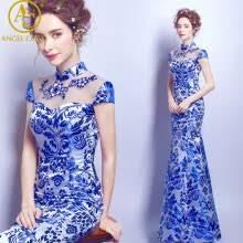 Discount women-<b>s</b>-size-<b>dresses</b> with Free Shipping – JOYBUY.COM
