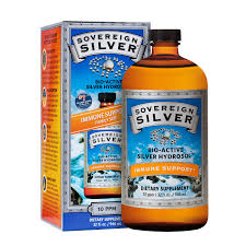 <b>Best</b> Rated in Colloidal <b>Silver</b> Mineral Supplements & Helpful ...