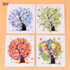 <b>BUF</b> Decoration Store - Small Orders Online Store, Hot Selling and ...