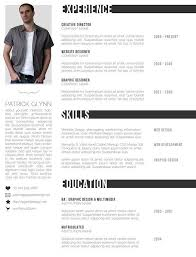 1000 images about portfolio amp cv inspiration on pinterest architecture resume format