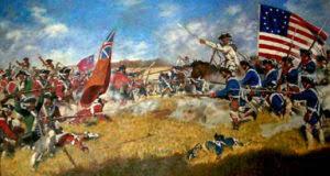 「Continental Army」の画像検索結果