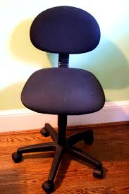 bedroomappealing ikea office chair for your stylish work my ideas chairs uk round chair appealing ikea bedroomappealing ikea chair office furniture