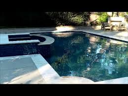 How Long To Run Your <b>Pool</b> & <b>Electricity</b> Cost - YouTube