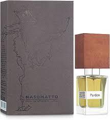 <b>Nasomatto</b> - купить парфюмерию Насоматто с бесплатной ...