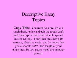 descriptive essay samples about a place   essayahrcdovlrozxrozxhbydtawplmnvbsccjbzwlvwbghzhmvmjaxnsan example of  descriptive essays about a place