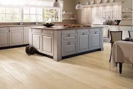 Best Wood Floors For Kitchen Exposing The Beauty In Light Wood Floors