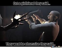 1 Left You 4 Dead.. by reaper950 - Meme Center via Relatably.com
