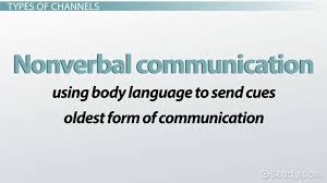 communication channels in an organization types definition examples central head corporate communication resume