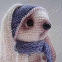 Лучших изображений доски «Предметы интерьера»: 49 | Crochet ...