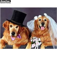 <b>newly married с</b> бесплатной доставкой на AliExpress.com
