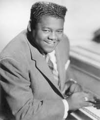<b>Fats Domino</b> | Biography, Songs, & Facts | Britannica