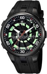 <b>Часы мужские Perrelet</b> в Набережных Челнах (500 товаров) 🥇