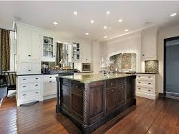 Kitchen Remodling Kitchen Remodeling Ideas As The Amazing Idea Kitchen Remodel