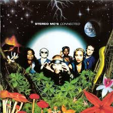 <b>Stereo MC's</b> – <b>Connected</b> Lyrics | Genius Lyrics