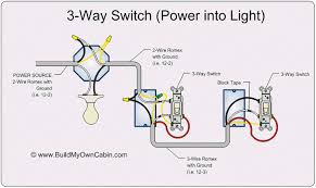 wiring diagram power to switch light   wiring schematics and diagramslight switch wiring diagram   way switch power to light