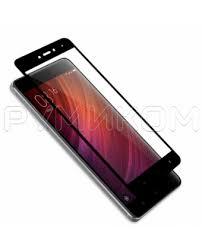 Купить Стекло для Xiaomi Redmi Note 4 <b>3D Magic</b> в Москве ...