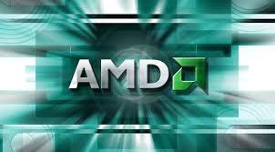 AMD announces <b>low</b>-<b>power</b> processor for tablet, smartphone markets
