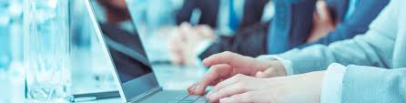 <b>Hands</b> and <b>Eyes</b> Technical Support | Datacenter Luxembourg