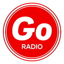 The Go Radio Football Show Podcast