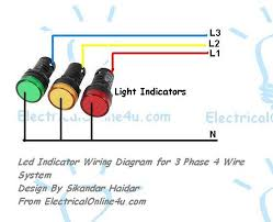 3 phase contactor wiring diagram 3 image wiring 4 pin 3 phase wiring diagram wiring diagram schematics on 3 phase contactor wiring diagram