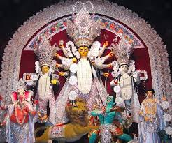 durga puja   definition and synonyms of durga puja in the english    durga puja