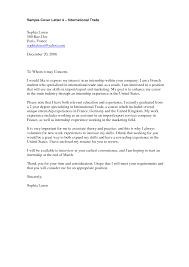 international trade essay free international trade essays and papers