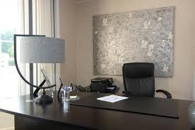 office work desks home office home office desks home offices in small spaces sales office design amazing office desk black 4