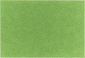 <b>Коврик для ванной WasserKRAFT</b> Vils, цвет: зеленый, 75 х 45 см ...