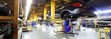 light industrial jobs staffing recruitment jpg view light industrial job vacancies