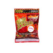Jelly Belly – купить по лучшей цене | Магазин сладостей ...