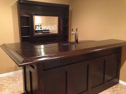 build a home bar plans ronikordis build basement bar plans plans diy rustic twig bench plans