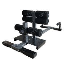<b>Тренажер для приседаний</b> DFC S032YW Squat Machine купить в ...
