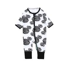 Online Shop <b>Kids Tales</b> new born <b>baby clothes</b> o-neck cartoon one ...