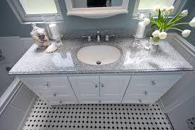 white bathroom floor: excellent decoration black and white bathroom floor tile alluring white floor tiles bathroom