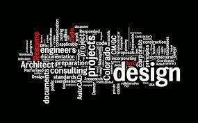 interior design words info amazing interior design words small home remodel ideas