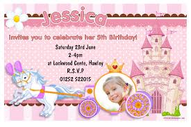 kids birthday party invitations templates invitations templates tips for choosing kids birthday party invitations graceful appearance for kids birthday party invitations templates invitation