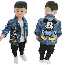 top 10 <b>spring and autumn</b> boys outerwear jacket list and get free ...