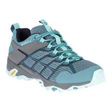 <b>Women's Hiking</b> & <b>Outdoor</b> Shoes & Boots | Sport Chek