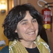 Médico. Técnico Superior Ayuntamiento de Valladolid. (Valladolid). Isabel González Blanco - isa