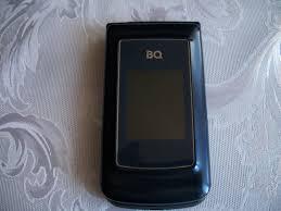 Обзор от покупателя на Мобильный <b>телефон BQ</b> 2807 Wonder ...