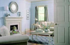 comely blue and white living room decorating ideas livingroom design blue white living room