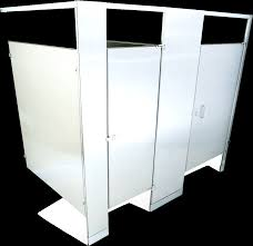 bathroom stall dividers fascinating define stalls on 61 home bathroom stall dividers excellent partitions