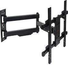 Кронштейн <b>Arm Media Paramount-40 black</b> — купить в интернет ...